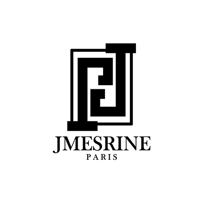 Jmesrine